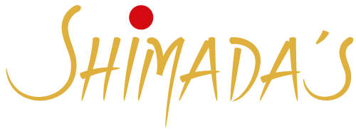shimadeas-logo-_white-500px